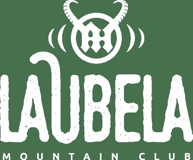 Laubela