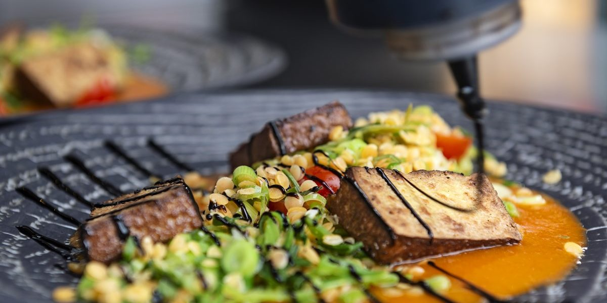 auenhuette-restaurant-zubereitung