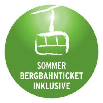 auenhuette-bergbahnen-ticket