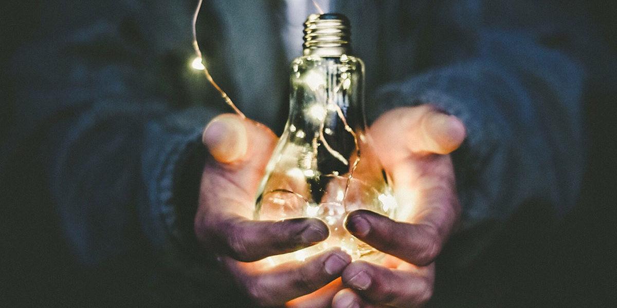 auenhuette-business-tagungen-idee-gluehbirne