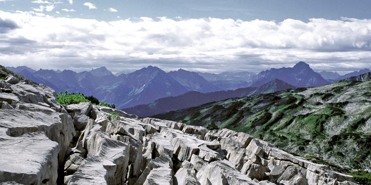 auenhuette-kleinwalsertal-natur-gottesackerplateau