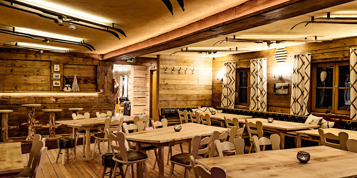 auenhuette-stube-restaurant-innen