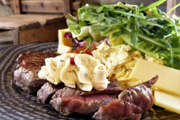 auenhuette-restaurant-stube-steak-fleisch