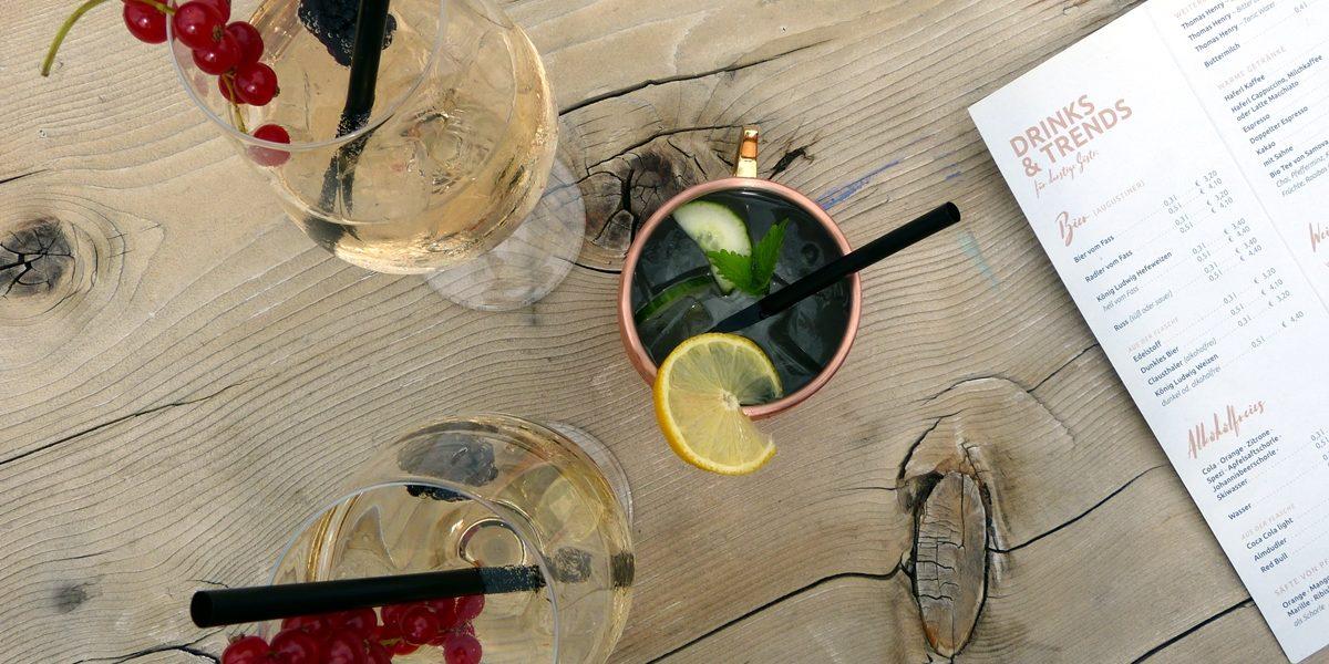 auenhuette-laubela-sommer-drinks-trends