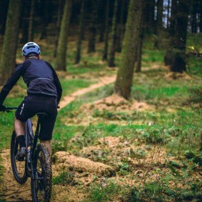 auenhuette-kleinwalsertal-aktiv-mountainbike-waldweg