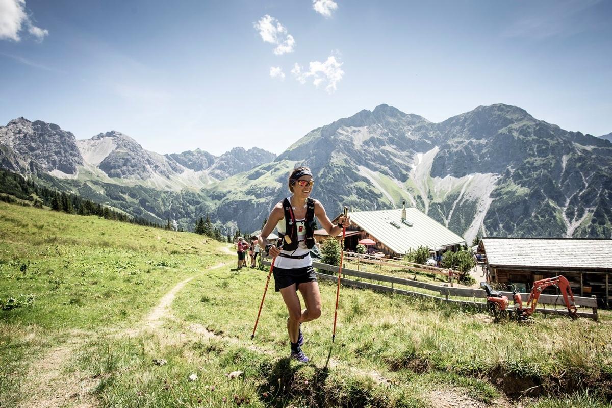 auenhuette-kleinwalsertal-aktiv-walser-trail-challenge