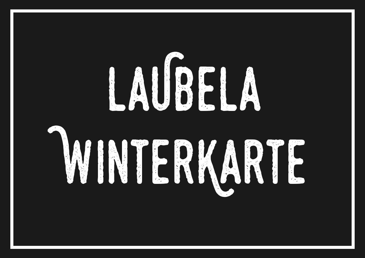 auenhuette-restaurant-laubela-winterkarte