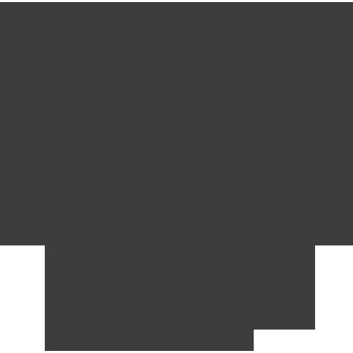 auenhuette-icon-laubela-logo