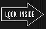 auenhuette-look-inside-button