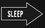 auenhuette-sleep-button