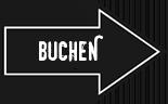 auenhuette-buchen-button