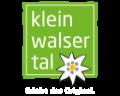 auenhuette-partner-logo-kleinwalsertal