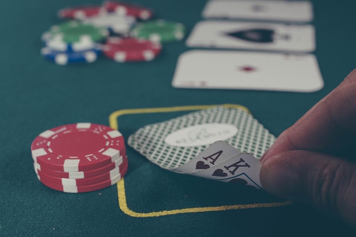 auenhuette-event-poker