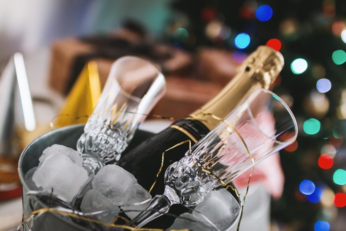 auenhuette-laubela-feiern-hochzeit
